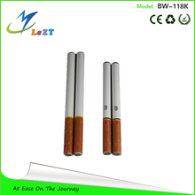 Best selling new elegant non disposable electronic cigarette