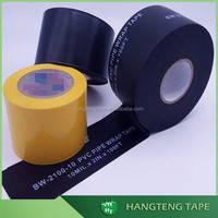 Waterproof PVC Duct Tape for Wire Repairing