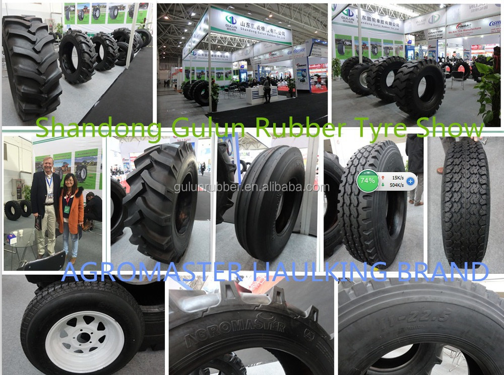 china farm tractor tyres/tireR1 5.50-17 6.00-12 6.00-14 6.00-16 750-16 cheap tires in china