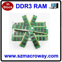 Best products to import to overseas ddr3 ram 8gb 1333mhz