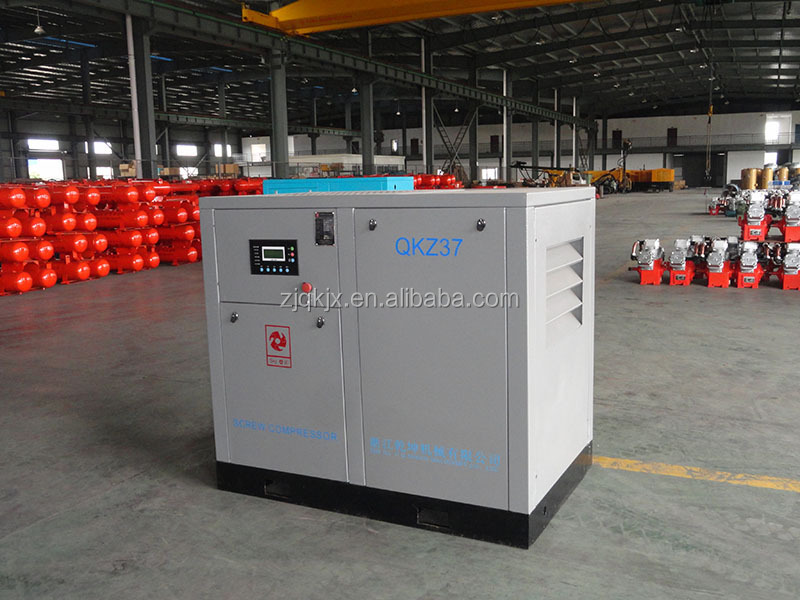 High quality Brand names air compressors