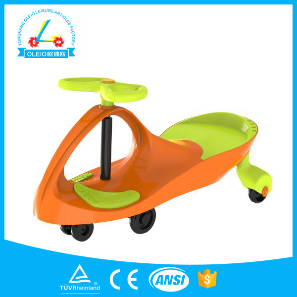mini 6 wheels toys for kids car
