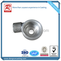 My alibaba wholesale alloy casting foundry novelty products chinese