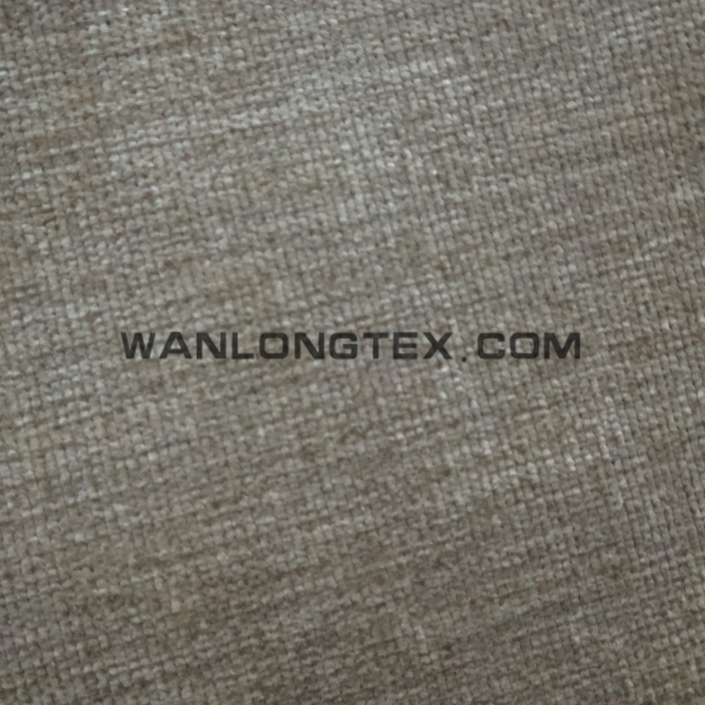 turkish sofa furniture fabric made in China
