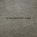 turkish sofa furniture fabric made in China fabric