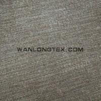 turkish sofa furniture fabric made in China