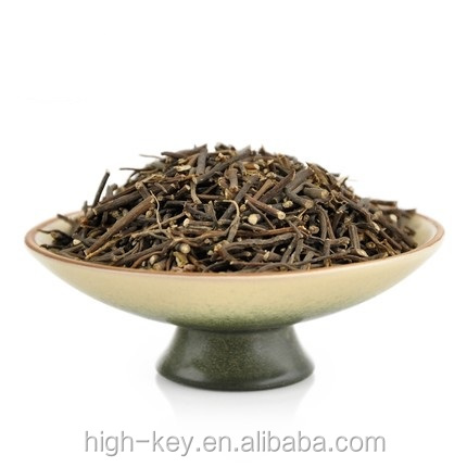 1067 Wei ling xian 100% Natural Chinese Herbs Clematis Root