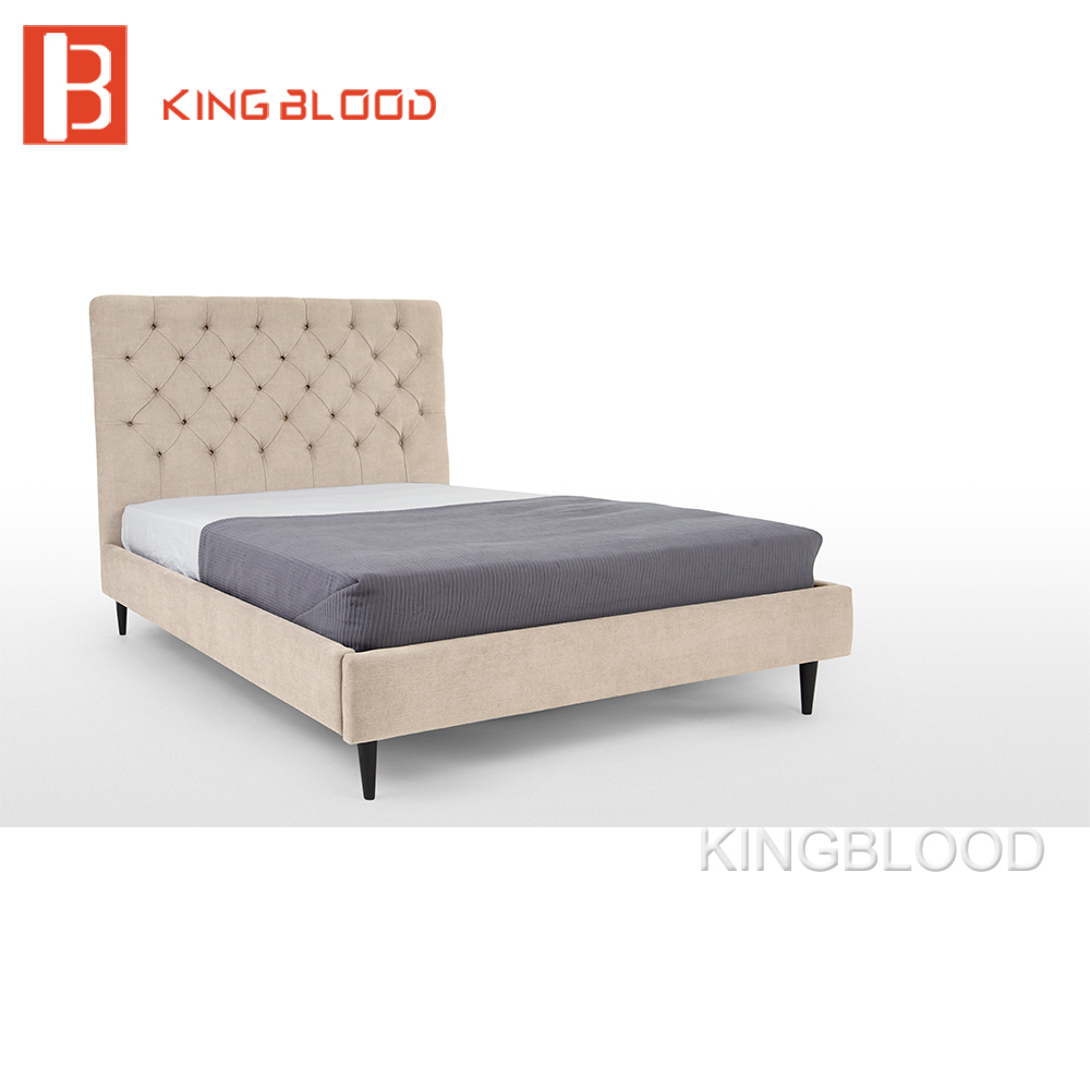 queen size double bed set furniture wooden frames folding sofa bed