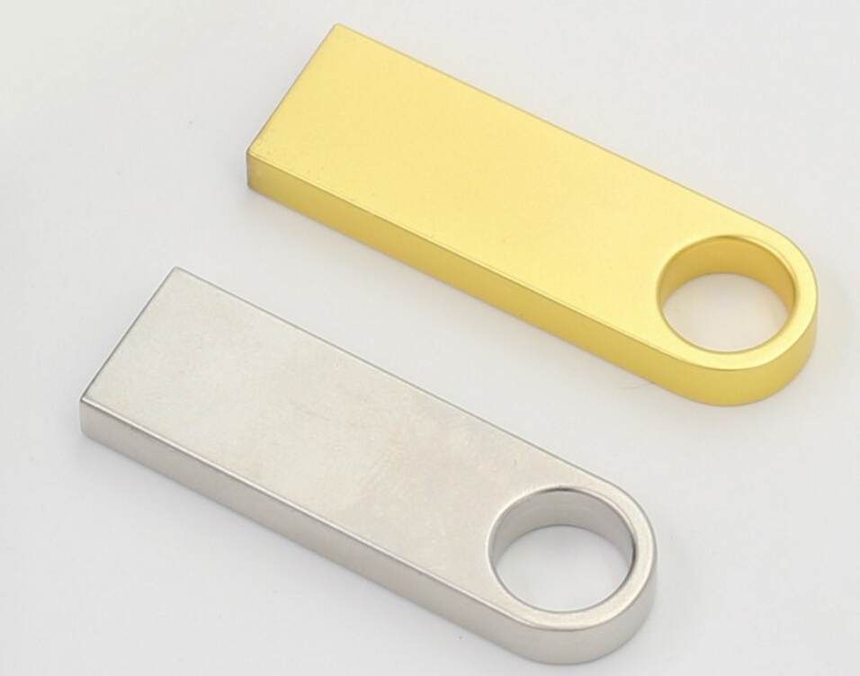 Bulk 4G 8G 16G usb 3 flash disc usb flash drive manufacturers with logo as giveaway