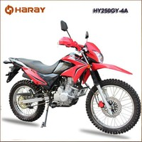 chinese cheap 250cc super dirt motorcycle