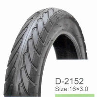 120/80-18 tubeless tyre,MOTORCYCLE TIRE