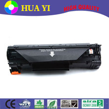 compatible cartridge for hp cartridge 435a toner
