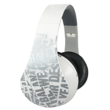 Alibaba hot sale headphone clip for calling