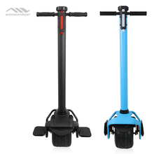 2018 New Brand single wheel electric self balancing scooter unicycle