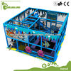 Curious!! Cheap children indoor playground price