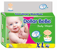 baby diaper wholesale usa,high absorption, manufacturer