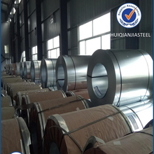 Hot-Selling High Quality Low Price dx51d galvanized steel coil / GI