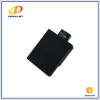 Capacitive Discharge Electronic Ignition Kit For YMH 4S9
