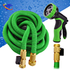 Expandable Garden Hose Sells For As