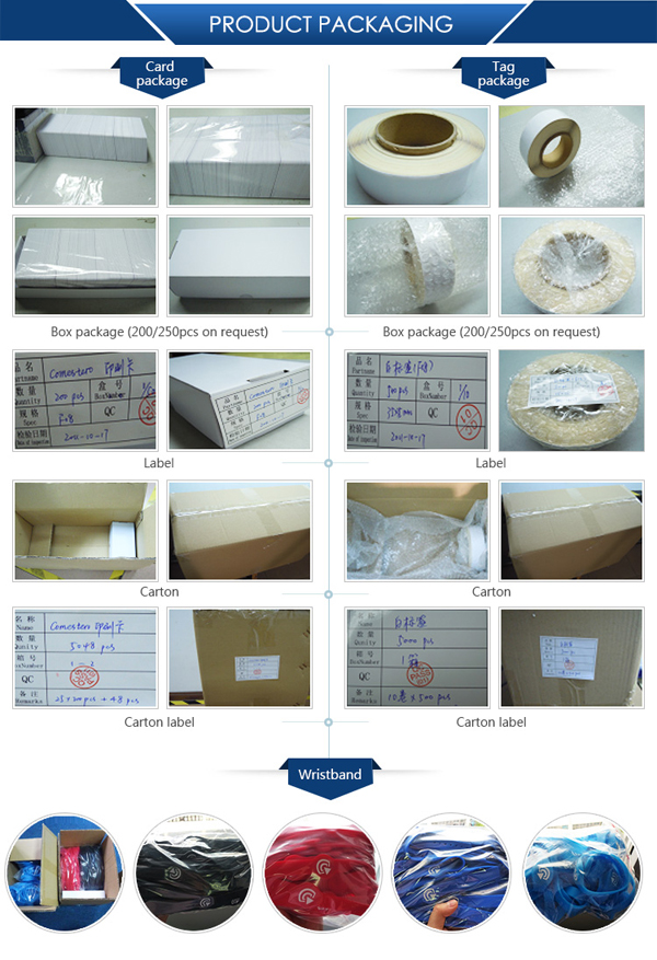 product packaging1