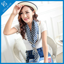 2015 wholesale modern best scarves shawls