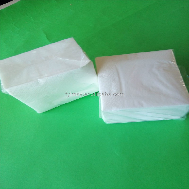 20x20 /23x23/25x25cm paper party napkins restaurant napkin