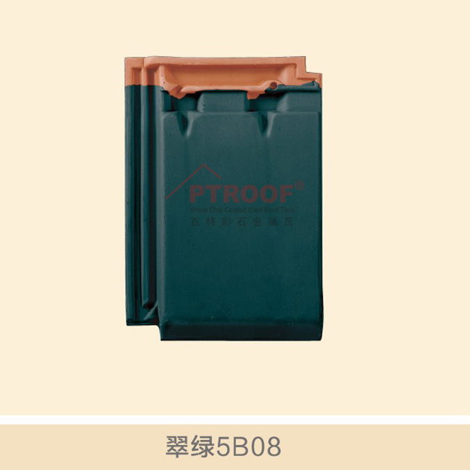 Cheap building materials Reasonable prices portuguese Flat clay roof tile