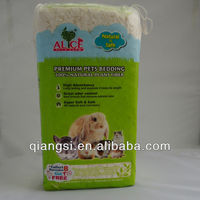 Wholesale bulk all natural cleaning paper cat litter