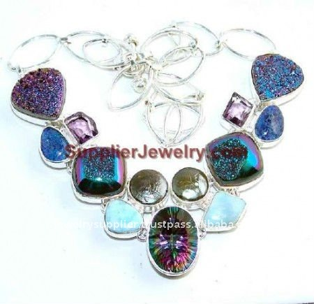 Fine Jewellery Online Wholesale Silver Jewelry Fashion At Prices Necklaces
