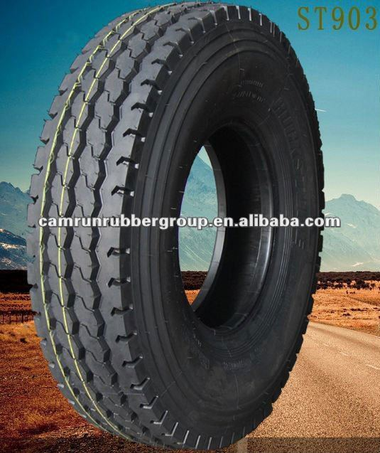 radial truck tires 10 00r20-18pr best chinese brand truck tire