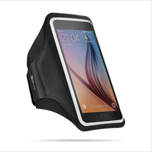 Professional armband, armband cell phone case, armband phone holder
