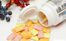 Wholesale Brands of Chewing Gum and Halal Chewing