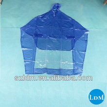 Top sale tourist bureau raincoat league