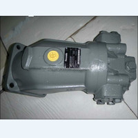 rexroth A2FM45 hydraulic motor for excavator