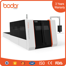 laser cutting and engraving machine , cnc laser cutter