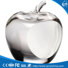 Hot Sell Acrylic Paperweight Stand