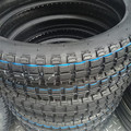 High quality 275-17 tyre from China motorcycle tires manufacturer