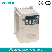 We Sell 5KW Pure Sine Wave Frequency Inverter And 5KW Wind Turbine Inverter