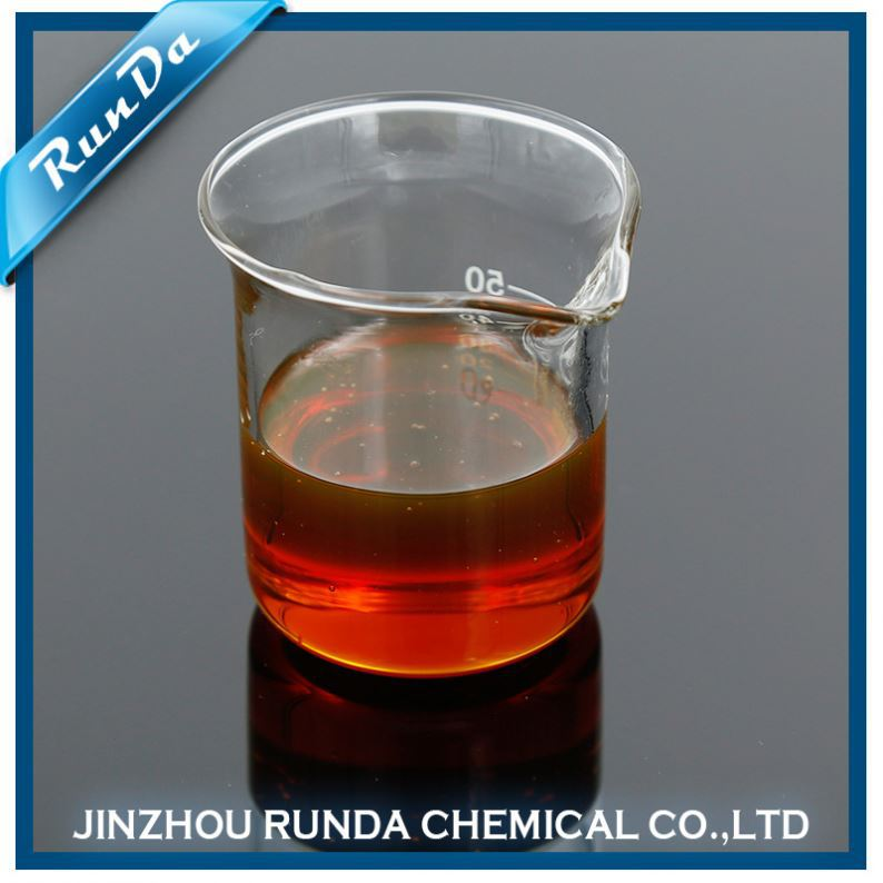 RD705A wholesale private custom Barium Soap of Petroleum Ester Oxide chemical company list