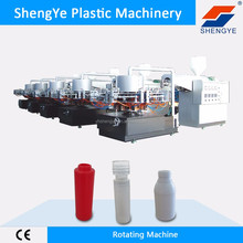 New Hot-sale hot sale sales churro filler machine SY-R-65-4(plus size)