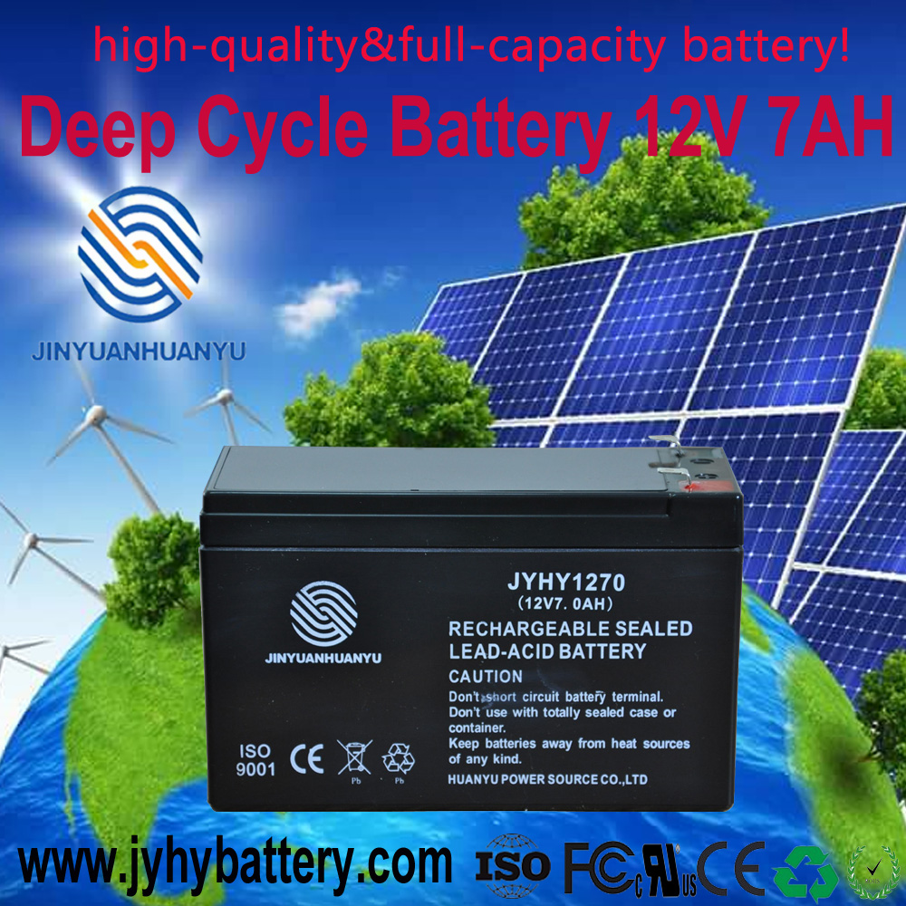 12v 7.2 ah rechargeable batteries,small 12v 7ah battery,UPS Battery