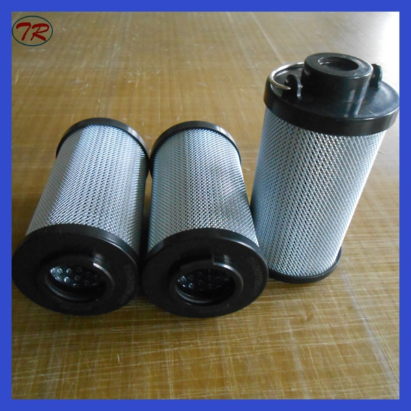 high efficient replacement 1.0040p25a. equivalence epe hydraulic filter element