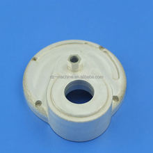 New products A380 ADC12 aluminum casting part