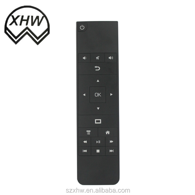 water heater remote control