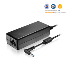 Model HR08333A Output 19.5V 3.33A AC 100 ~ 240V 2.0A power adapter for HP