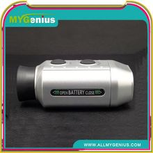 golf equip with golf range finder ,h0tsem outdoor sports golf range finder