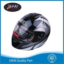 Chinese autocycle helmet, motorcycle spare parts china, specialized crash helmet