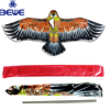 Manufacturer Kite Factory Wholesale Customized Promotional Eagle Kite