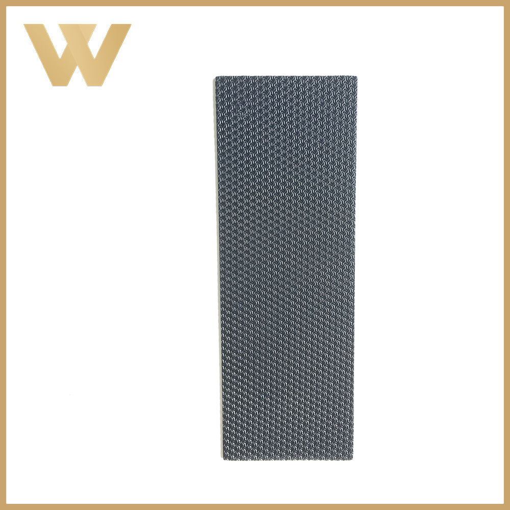 Top Quality Neolite 6mm Thickness Rubber Sheet For Shoes Making