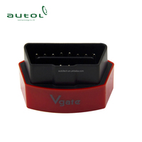 Hot selling 16pin obd2 connector icar3 wifi original new vgate obd2 japanese car scanner icr 3 wifi